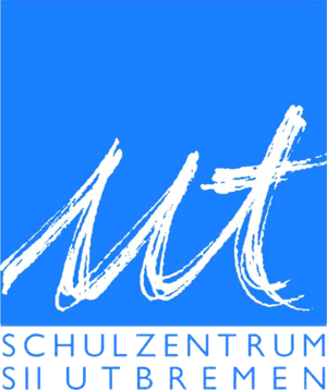Europaschule Schulzentrum Utbremen