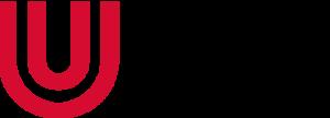 Universität Bremen FabLab