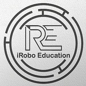 iRobo Education