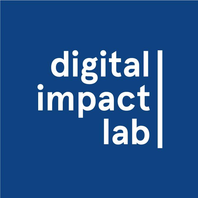 Digital Impact Labs